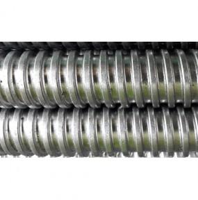 일반)각산볼트(1M)-무도금