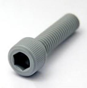 PVC-육각렌지볼트
