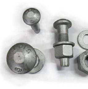 다크로건축용-T/S볼트(B,N,W셋트)